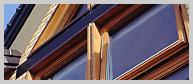 一部屋ずつなら無理なく簡単!木製窓枠のDIY塗装