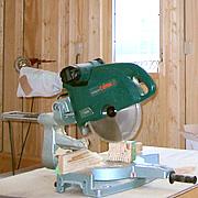 DIY上級者に好まれる電動工具