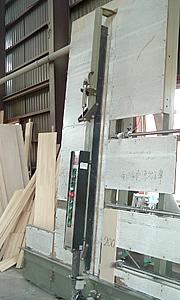 DIY初心者におすすめの木材有料カット