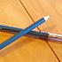鉛筆かシャープペンシル