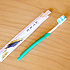 割り箸/歯ブラシ