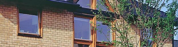 窓・チャイルドロック
